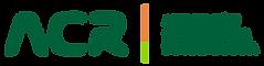 LogoACR2019.png