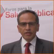 Fabián Cardona
