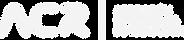 ACR_Logo__Blanco_3_líneasAsset_3@4x.png