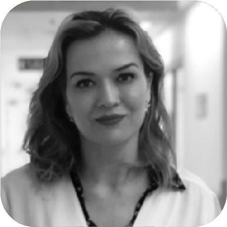 Dra. Lina María Quiroz