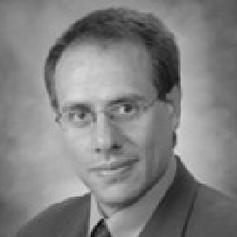 Dr. Jorge Lopera