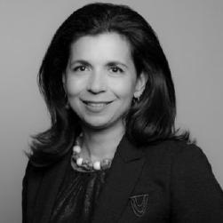 Dra. Jenny Bencardino