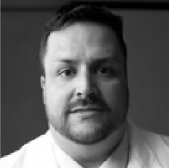 Dr. Diego Lemos