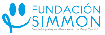 Logo-Fundacion-Simmon.png