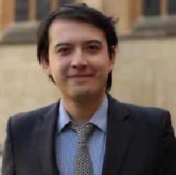 Armando Guío Español