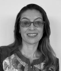 Dra. Marcela González