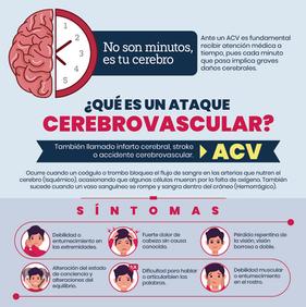 ACV_Redes sociales_01
