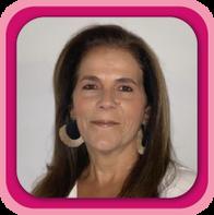 Dra. Clara Piedrahita