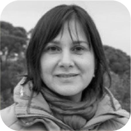 Dra. Lizbet Pérez Marrero