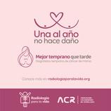 Seguimiento mujeres protesis mamarias_02