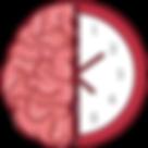 LogoCerebroACV1.png