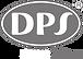 dps_logo-en.png