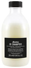oi-shampoo.jpg