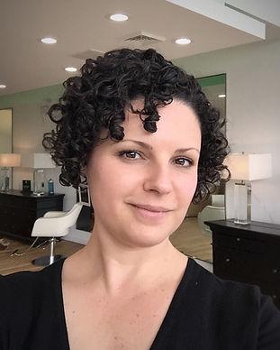 community, pittsburgh, wavy hair, curly hair, coily hair, natural hair