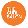 CurlSalon_Full Color.png