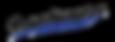 kewpump%20tag%20line%20(1280x471)_edited