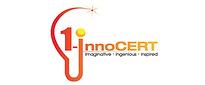 1-Innocert (2).png