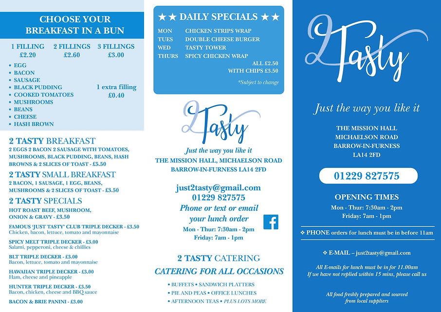 2 Tasty_menu-1.jpg