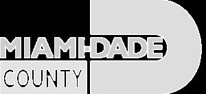 xmiami-dade-county-logo_edited.png