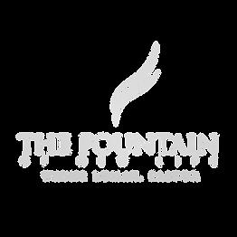 Fountain%20Logo%202012%20pastor%5B3%5D_e
