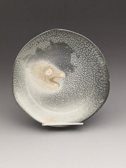 Nebula Soda Plate