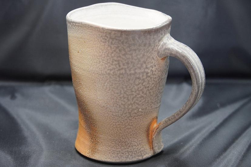 Short Skol Beer Mug