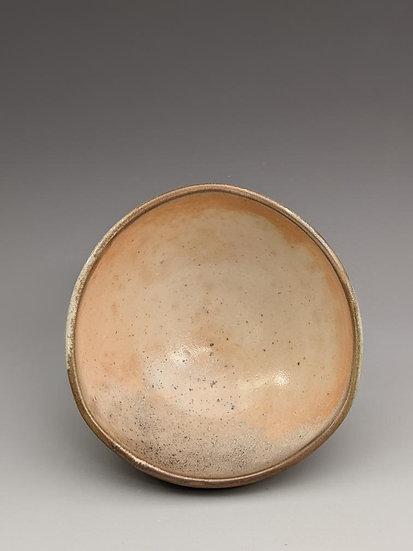 Sunrise Egg Bowl
