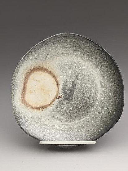 Conception Soda Plate