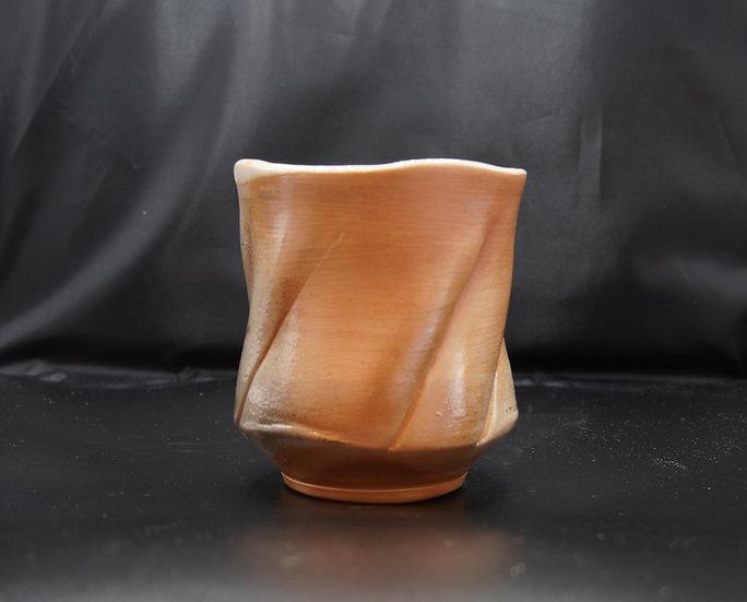 Yunomi Table Cup
