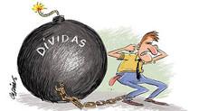 Sua empresa passa por dificuldade financeira? Veja para onde vai o seu dinheiro!