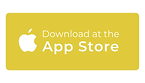 Appstore Buttons (1).png