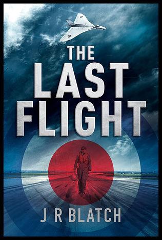 James-blatch-the-last-flight.jpg