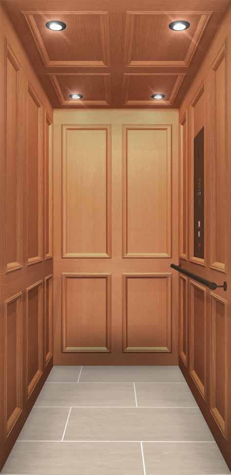 Elvoron-Home-Elevator.jpg