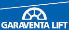 Garaventa Logo.jpg