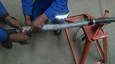 Grant Electrical Aluminium Cable Joints Training