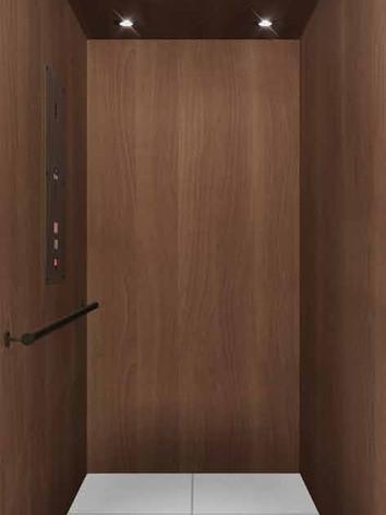 Elvoron-HR-Home-Elevator-Brochure1.jpg