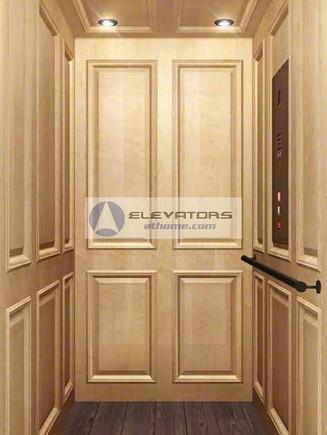 Elvoron-HR-Home-Elevator-Brochure(1).jpg