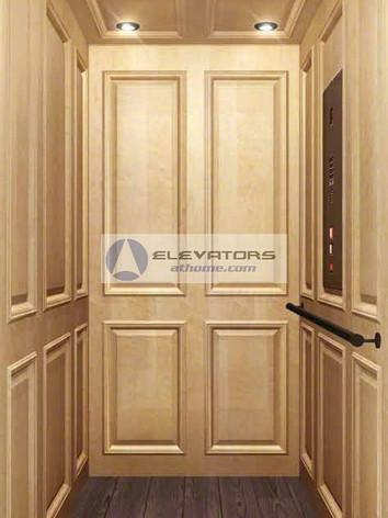Elvoron-HR-Home-Elevator2.jpg