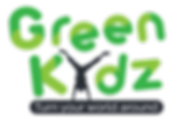 Greenkidz logo.png