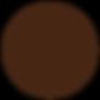 The Moon Cafe Logo