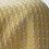 Thumbnail: Manta Algodão Milho