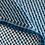 Thumbnail: Manta de algodão Laço