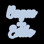 logotipo_Bagas_com_Estilo_azul.png