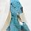 Thumbnail: Bonecos de lã