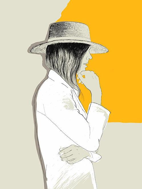 Ilustração HAT