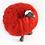 Thumbnail: Ovelha de lã