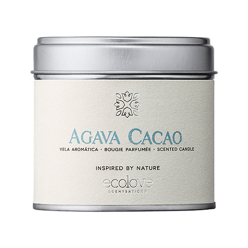 Vela Ecolove Agava Cacao