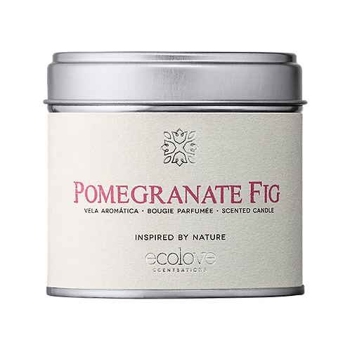 Vela Ecolove Pomegranate Fig