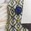 Thumbnail: Fantoche de lã