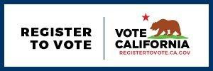 New Videos to Help Register and Re-register Voters